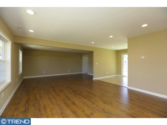 Photo of 51 Margin Road, Levittown PA