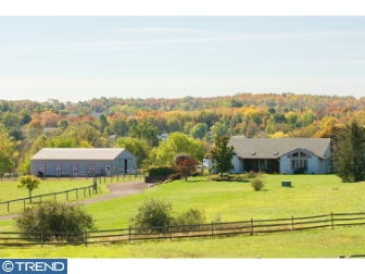 Photo of 2265 Foulkes Mill Road, Quakertown PA