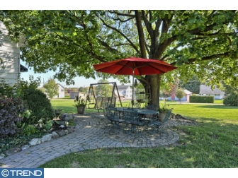 Photo of 19 Dietrich Avenue, Strausstown PA