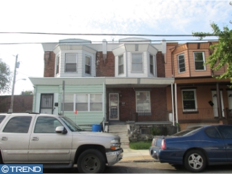 Photo of 5820 Race Street, Philadelphia PA