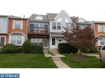 Photo of 405 Wendover Drive, Norristown PA