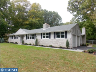 Photo of 170 Orr Road, Allentown NJ