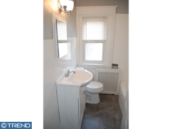 Photo of 189 Youngs Avenue, Woodlyn PA