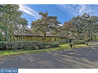 Photo of 3663 N Shore Drive, Williamstown NJ
