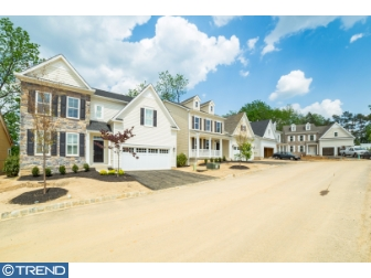 Photo of 8 Dickinson Lane, Plymouth Meeting PA