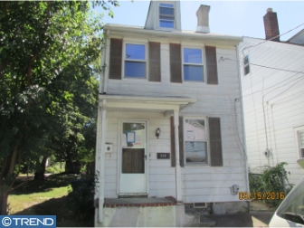 Photo of 520 3rd Street, Beverly NJ