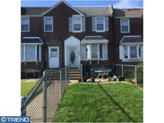 Photo of 2952 Tyson Avenue, Philadelphia PA