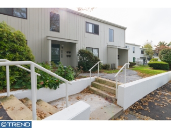 Photo of 651 Summit House, West Chester PA