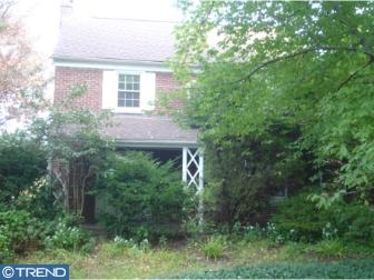 Photo of 407 Old Farm Road, Wyncote PA