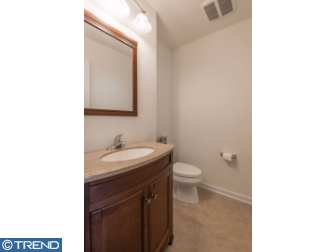 Photo of 475 Childs Avenue, Drexel Hill PA