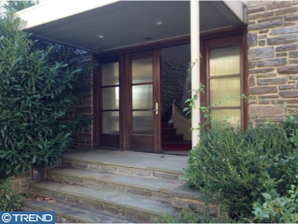 Photo of 515 N Newtown Street Road, Newtown Square PA