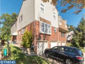 Photo of 9376 Neil Road, Philadelphia PA