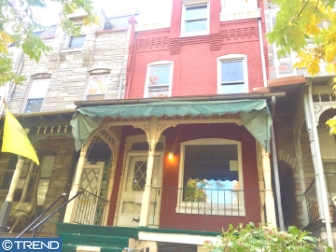 Photo of 136 N 2nd Street, Reading PA