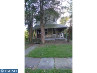 Photo of 7 Rutledge Avenue, Rutledge PA