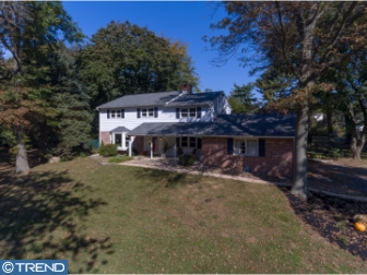 Photo of 29 Waterview Road, West Chester PA