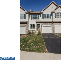 Photo of 133 Mountain View Drive, West Chester PA