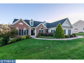 Photo of 93 Fieldview Drive, Spring City PA