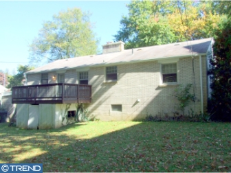 Photo of 432 Fern Hill Lane, West Chester PA