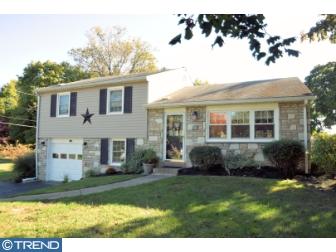 Photo of 579 Broadview Road, Churchville PA