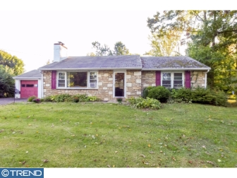 Photo of 90 Bertha Street, Feasterville PA