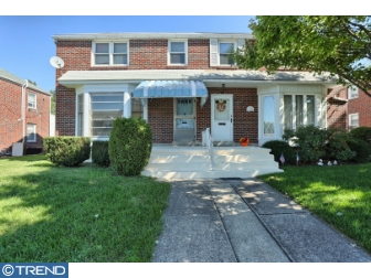 Photo of 3215 Mckently Street, Reading PA