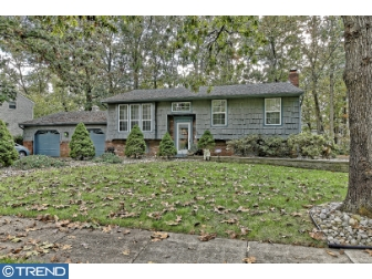 Photo of 122 Silver Birch Road, Williamstown NJ