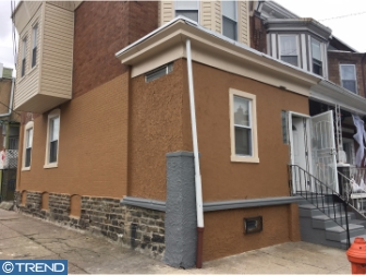 Photo of 3961 N Delhi Street, Philadelphia PA