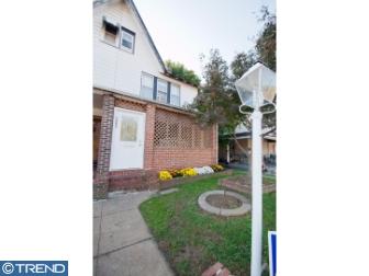 Photo of 540 Elm Street, Coatesville PA