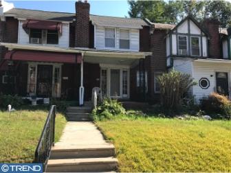 Photo of 328 E Upsal Street, Philadelphia PA
