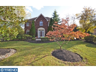 Photo of 72 Tindall Road, Robbinsville NJ
