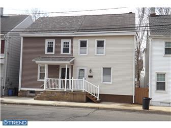 Photo of 54 2nd Street, Bordentown NJ
