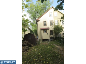 Photo of 13 Hastings Avenue, Havertown PA
