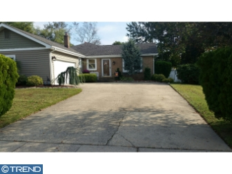 Photo of 185 Golfview Drive, Sewell NJ