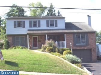 Photo of 20 Everett Avenue, Willow Grove PA