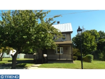 Photo of 64 Egbert Street, Pemberton NJ