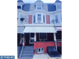 Photo of 1045 Marion Street, Reading PA