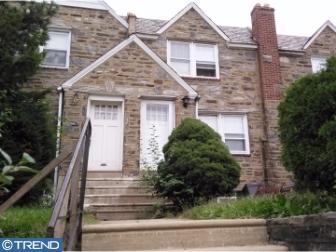 Photo of 3203 Cottman Avenue, Philadelphia PA