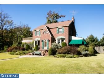 Photo of 599 Washington Terrace, Audubon NJ