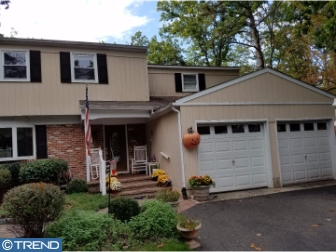 Photo of 108 Indian Pipe Trail, Medford NJ