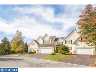 Photo of 405 Tamworth Court, Blue Bell PA