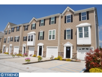Photo of 1000 Prime Place, Sewell NJ