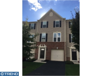 Photo of 190 Fela Drive, Cinnaminson NJ