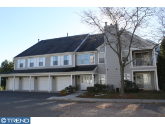 Photo of 1102 Roundtree Place, Lawrenceville NJ