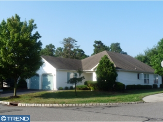Photo of 65 Clear Lake Road, Whiting NJ