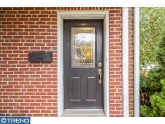 Photo of 1704 Maple Avenue, Cherry Hill NJ