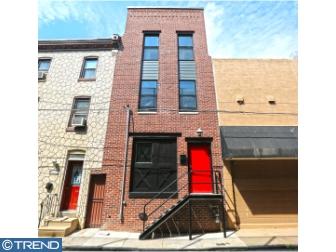 Photo of 2530 Emery Street, Philadelphia PA