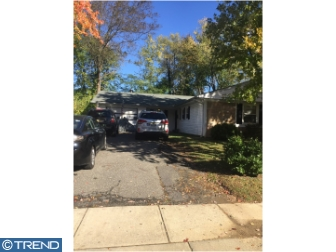 Photo of 17 Edgewater Lane, Willingboro NJ