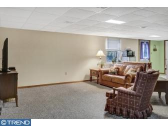 Photo of 100 Chefield Court, Douglassville PA
