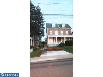 Photo of 534 E Washington Lane, Philadelphia PA