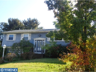 Photo of 300 Fairmount Avenue, Blackwood NJ